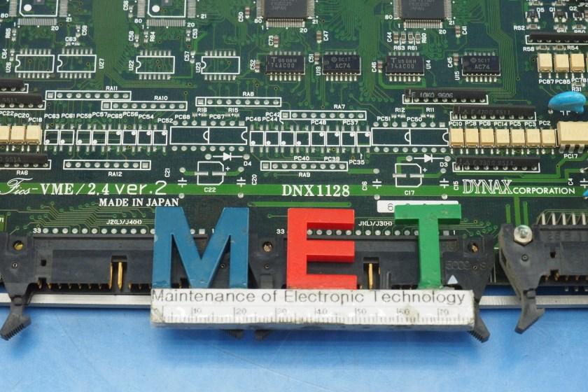 PCB0847 (4).JPG