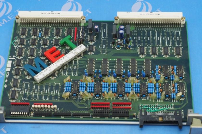 PCB0851 (2).JPG