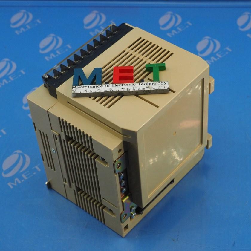 PLC-11-358 (5).JPG