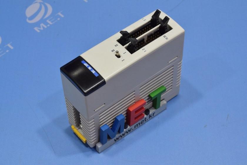 PLC-11-426 (2).JPG