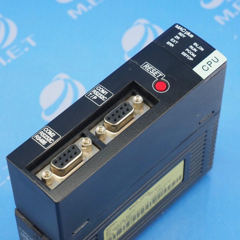PLC-11-852 (4).JPG