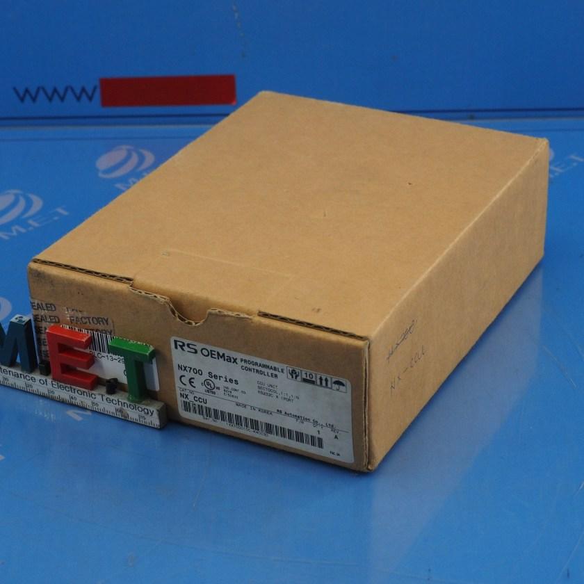 PLC-13-214 (1).JPG