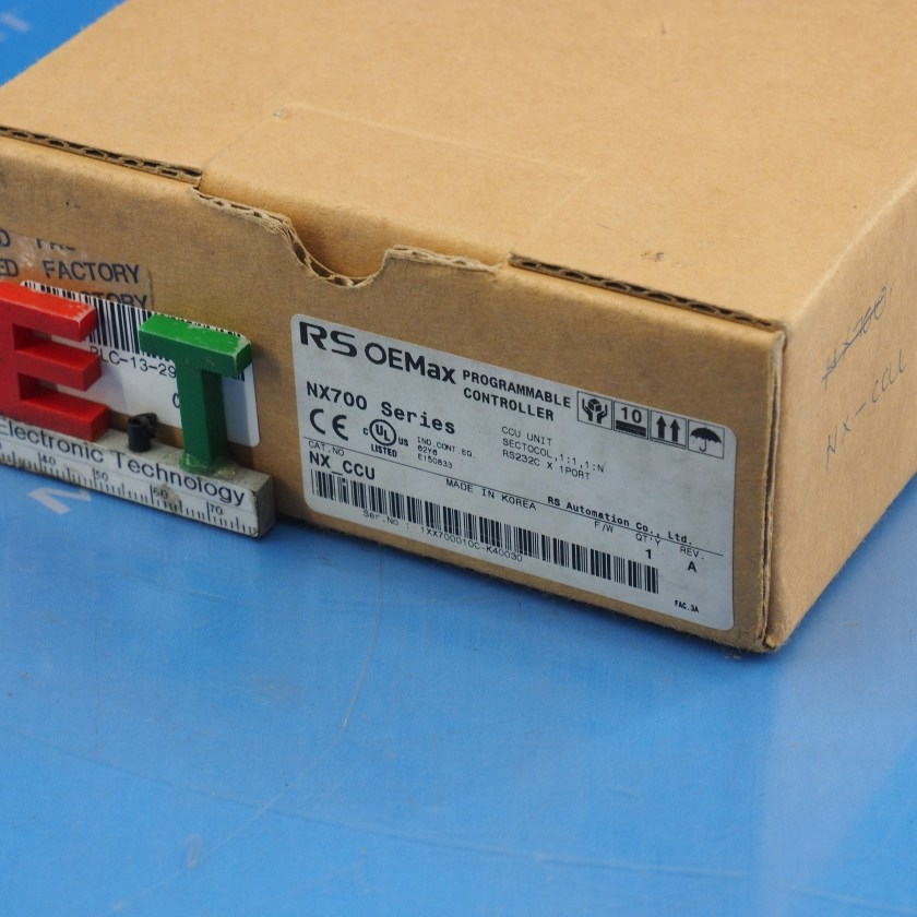 PLC-13-214 (2).JPG