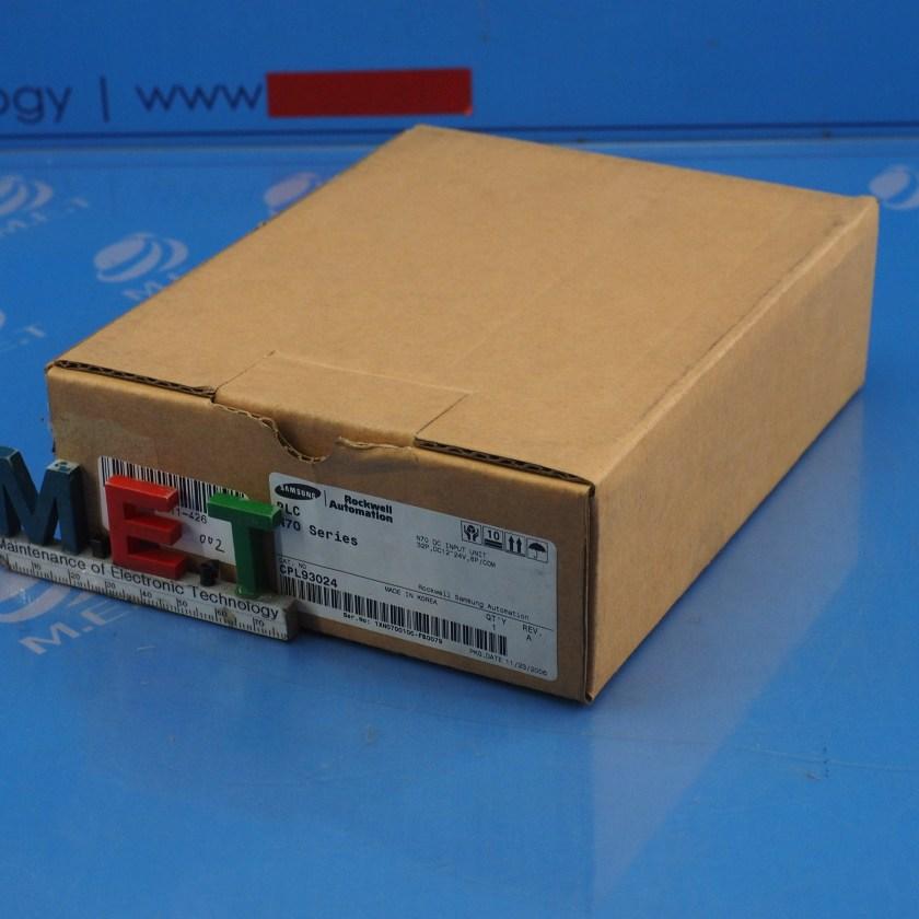 PLC-13-265 (1).JPG