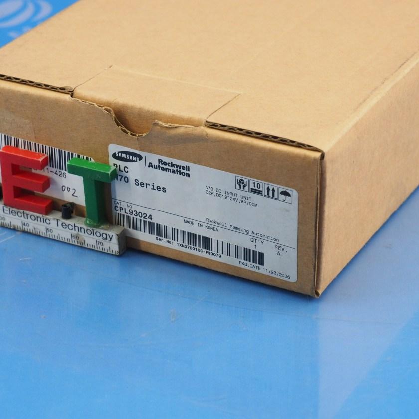 PLC-13-265 (2).JPG