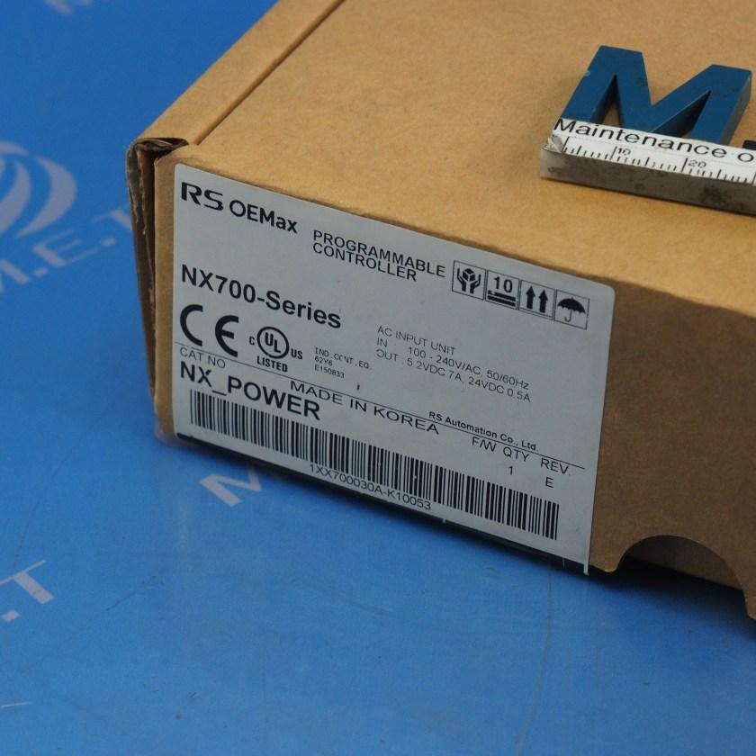 PLC-13-299 (2).JPG