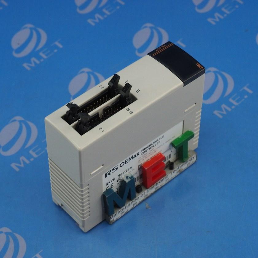 PLC-13-363 (2).JPG