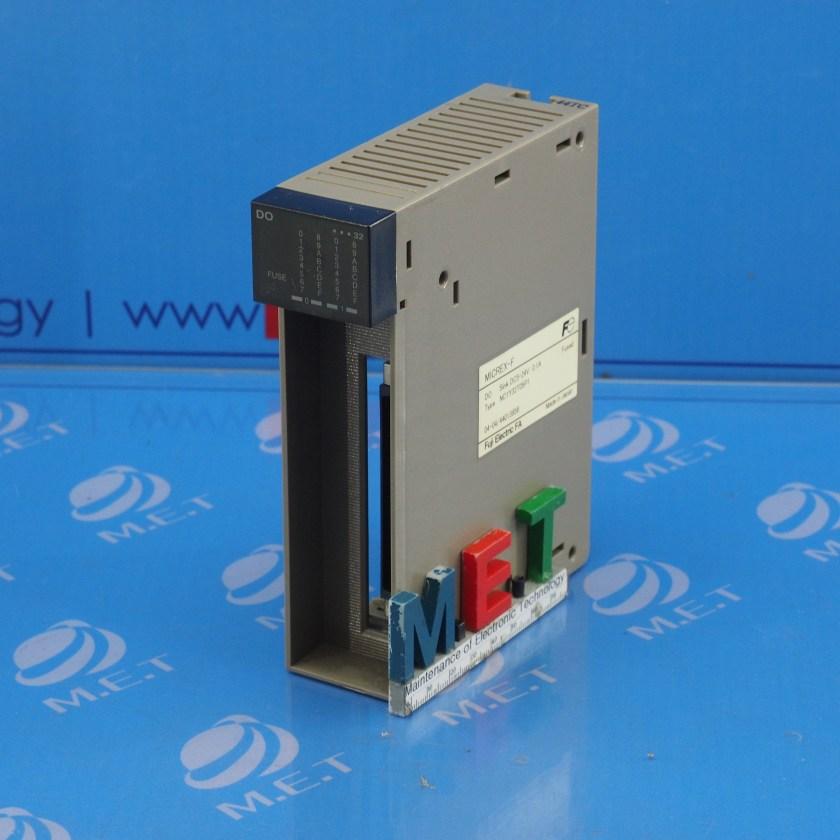 PLC0384 (1).JPG