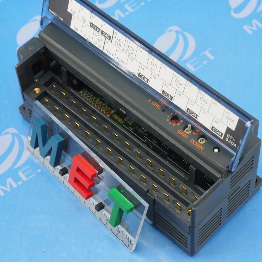 PLC0401 (4).JPG