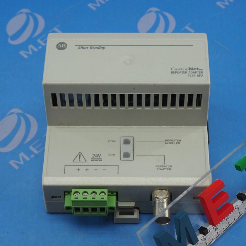 PLC0404 (5).JPG