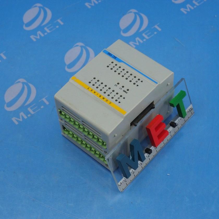 PLC0406 (2).JPG