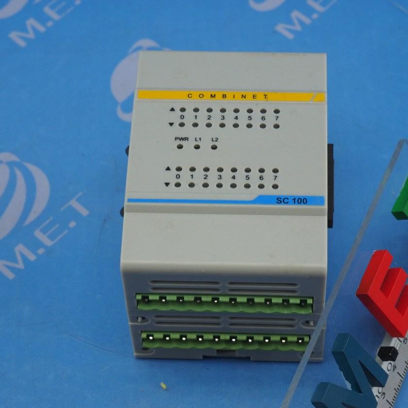 PLC0406 (3).JPG