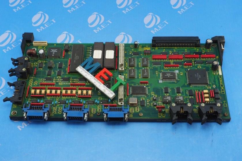 PLC0419 (1).JPG