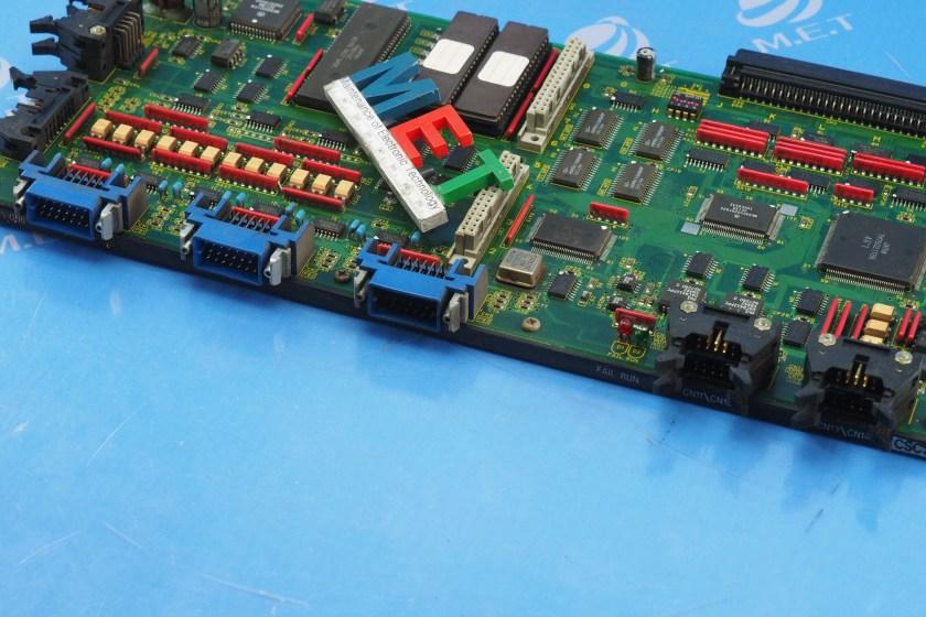 PLC0419 (4).JPG