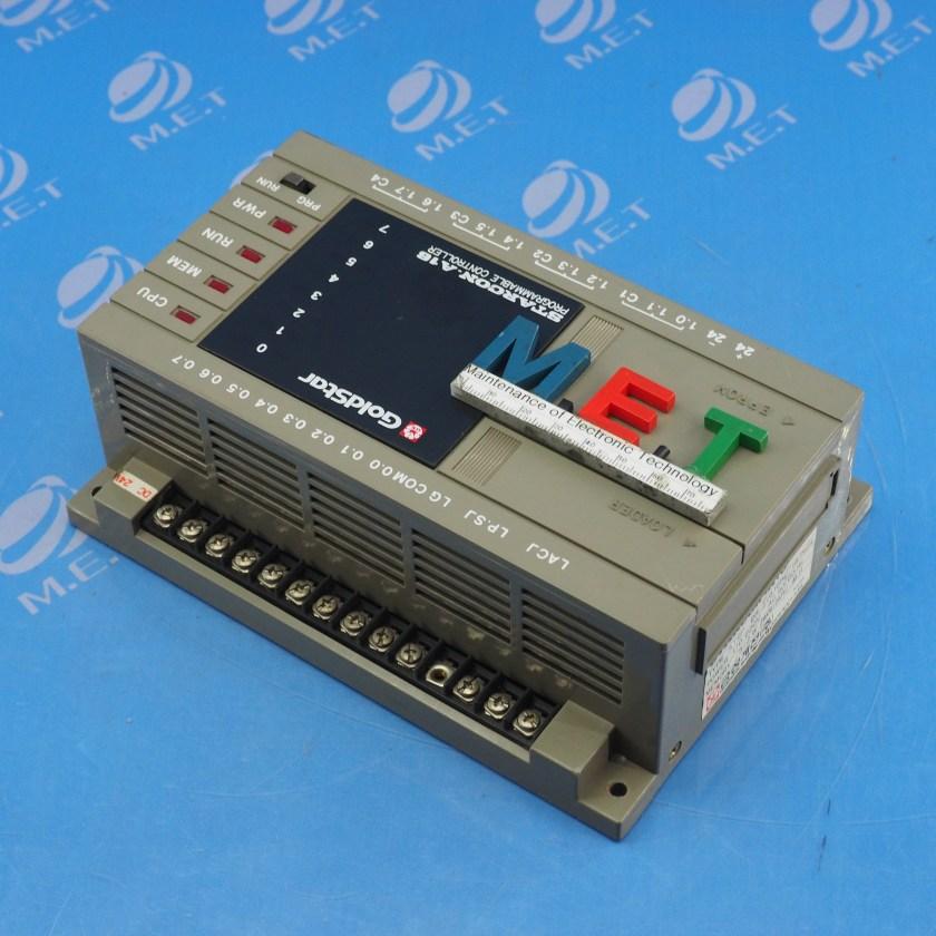 PLC0422 (3).JPG
