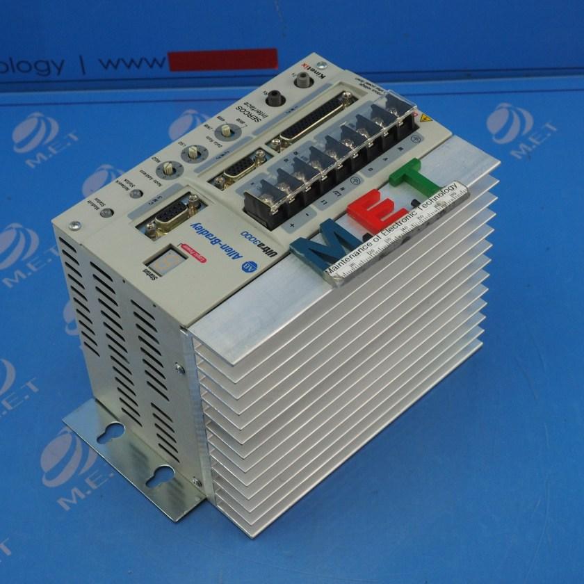 SD-162_LOT002 (3).JPG