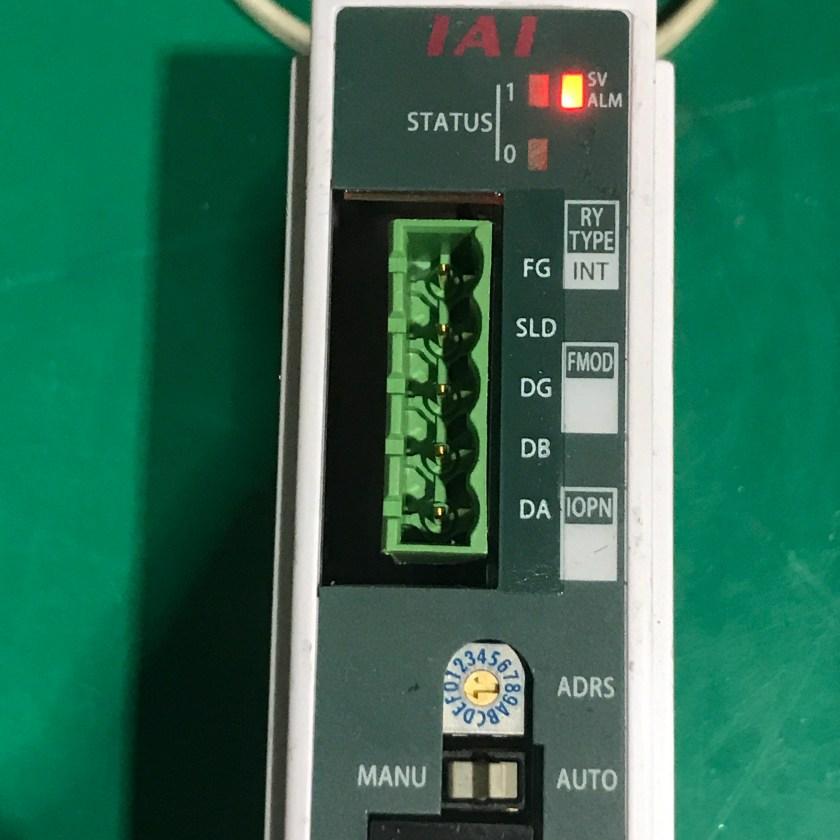SD00699 (2).JPG