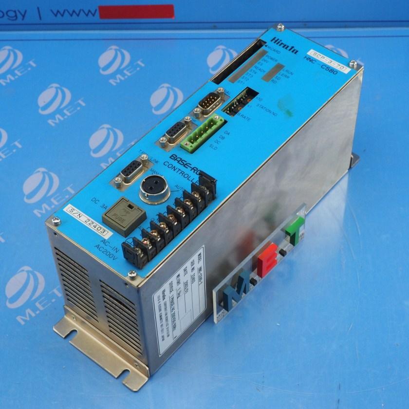 SD00704  (1).JPG