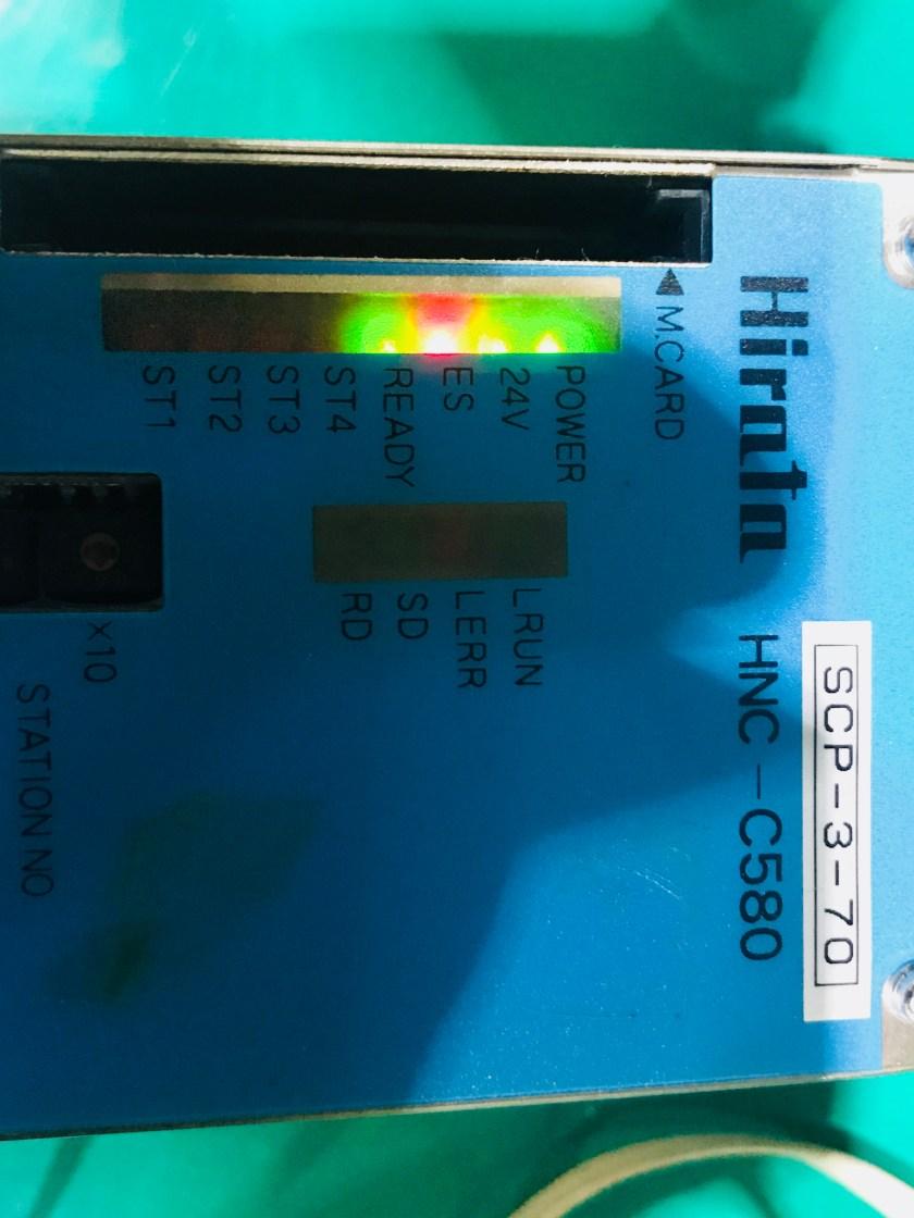 SD00705 (2).JPG