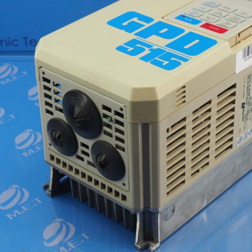 SD00707 (3).JPG