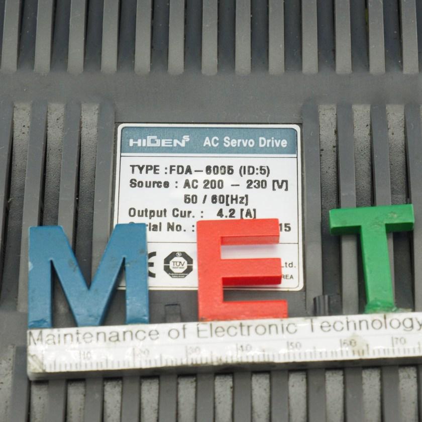 SD00710 (4).JPG