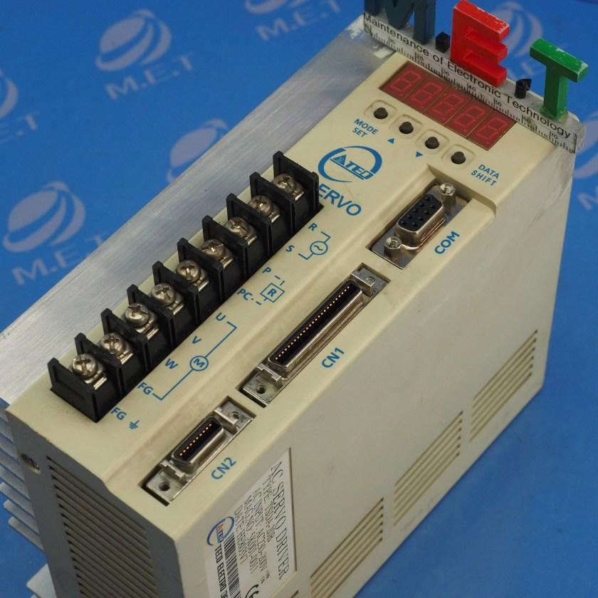 SD00721 (4).JPG
