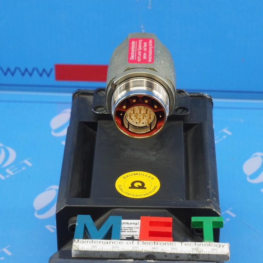 SM00441 (4).JPG