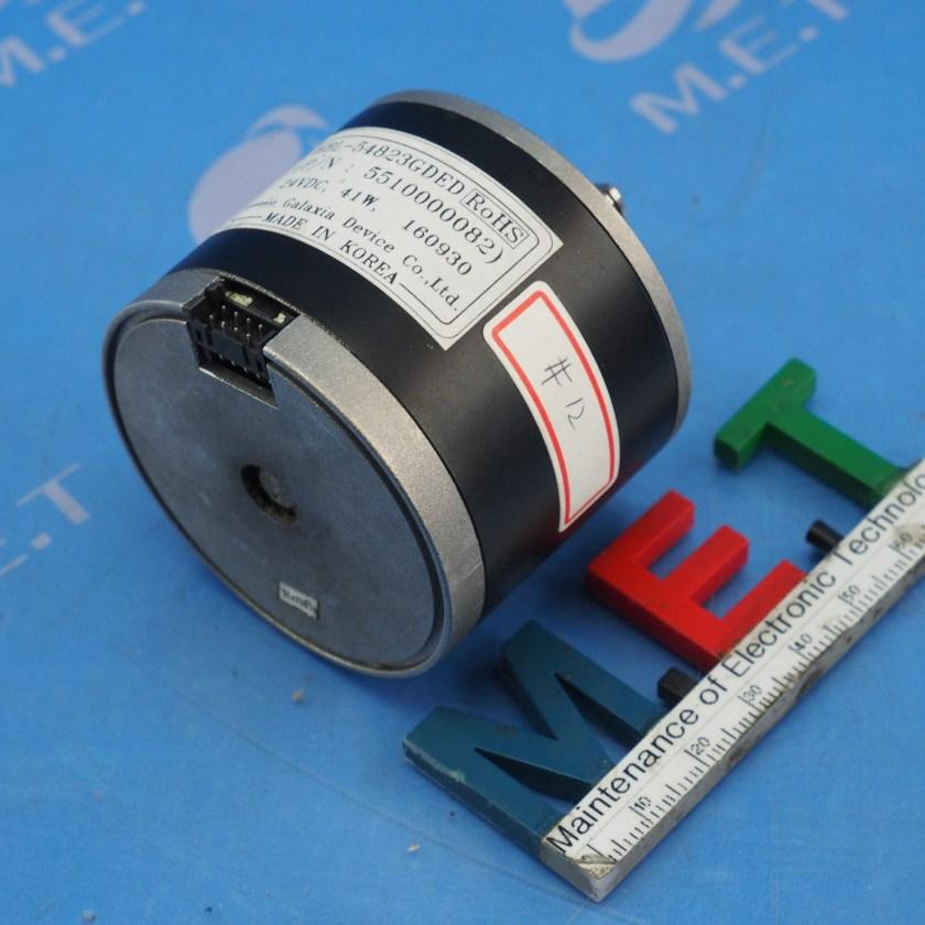 SM00479 (2).JPG