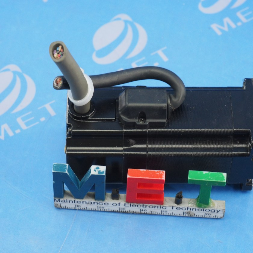 SM00482 (3).JPG