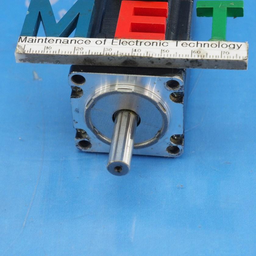 SM00482 (4).JPG