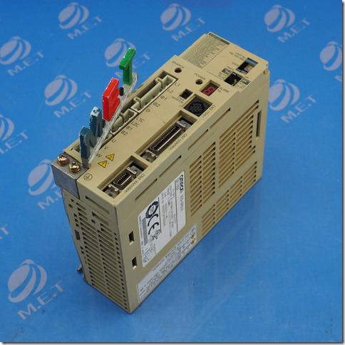 SD00762_R7D-AP01H (1)