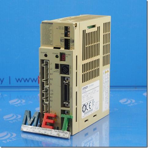 SD00762_R7D-AP01H (5)