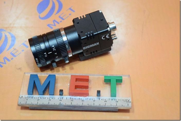 SIGMAX STC-MB33PCL-SIG