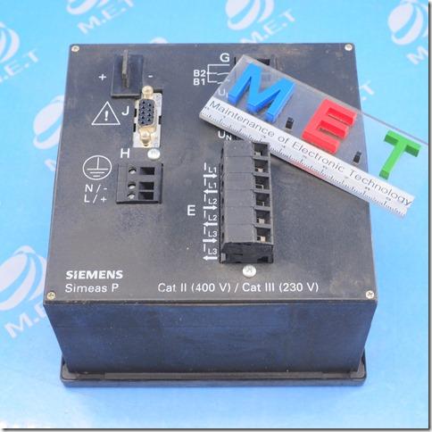 PAN0285_7KG7500-0AA01-0AA0CC_SIEMENS_SIMEAS P500_USED (3)
