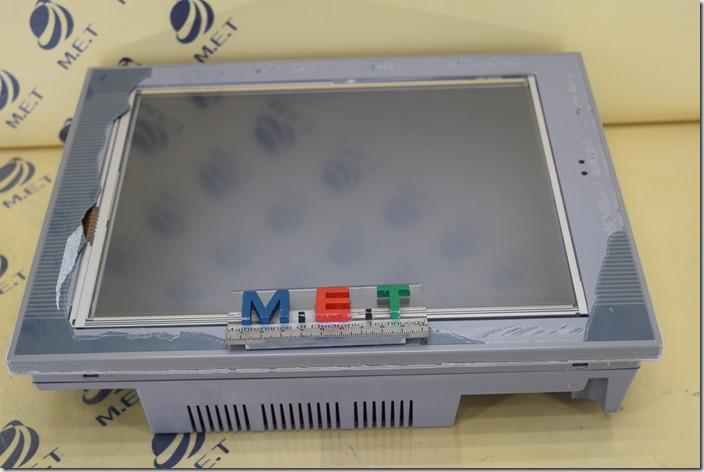 KDT CM-T12ES (1)