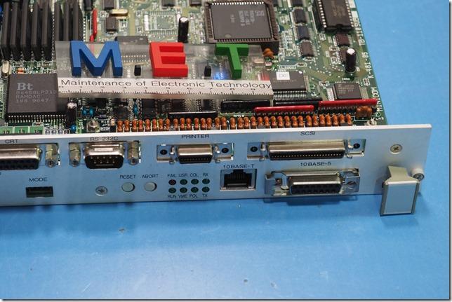 PCB1269_TM-110VBM2 K-480-02 K-480-05_MINICOM_TB-110MPU TB-11SUB_USED (4)