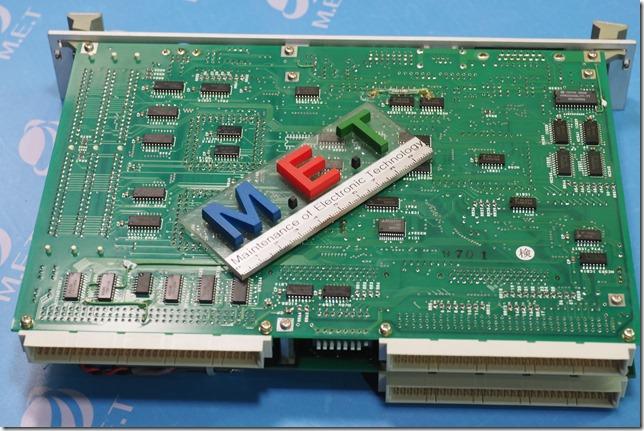 PCB1269_TM-110VBM2 K-480-02 K-480-05_MINICOM_TB-110MPU TB-11SUB_USED (7)