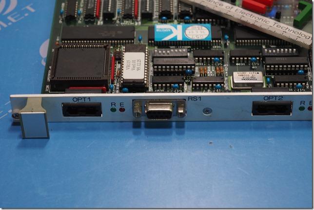 PCB1270_K-449-01_MINICOM_M-NET 5800_USED (3)