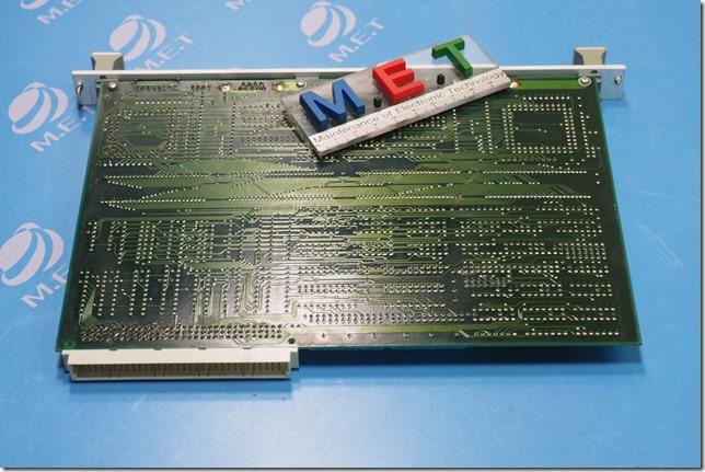 PCB1270_K-449-01_MINICOM_M-NET 5800_USED (6)