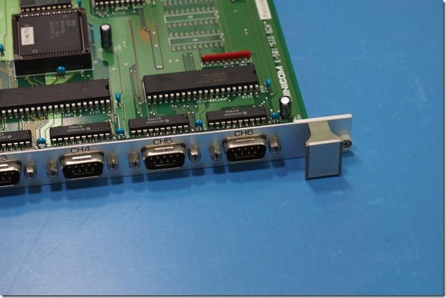 PCB1271_K-501_MINICOM_SIO 6CH_USED (4)