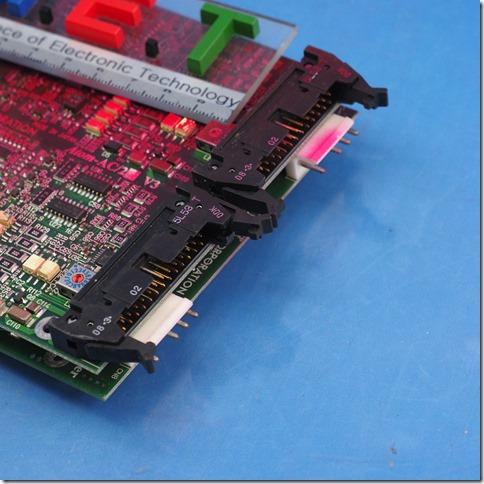 PCB1272_ATOM-AC2 V3 ATOM-AC2-22 V3_DYNAX__USED (5)
