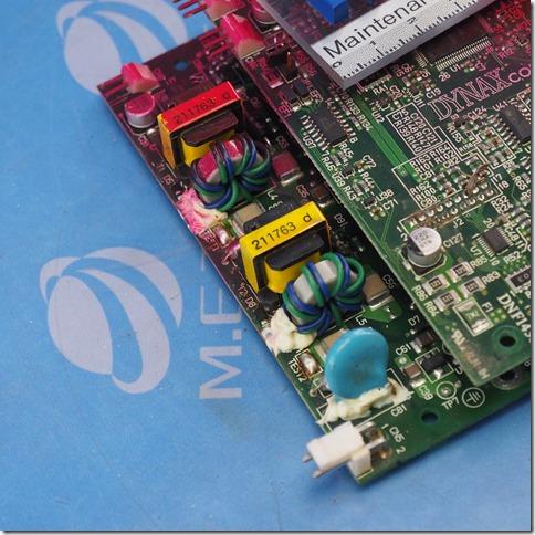 PCB1272_ATOM-AC2 V3 ATOM-AC2-22 V3_DYNAX__USED (6)