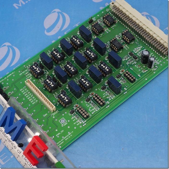 PCB1350 (3)