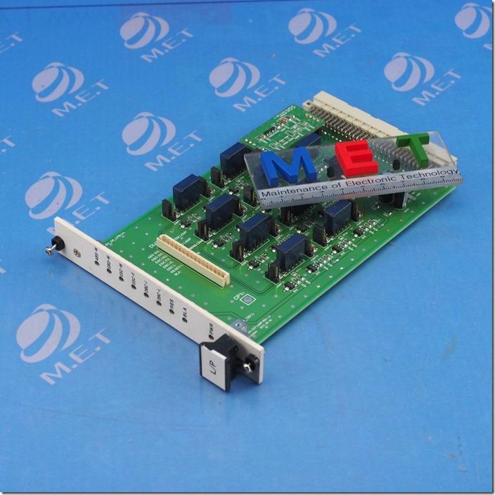 PCB1351 (1)