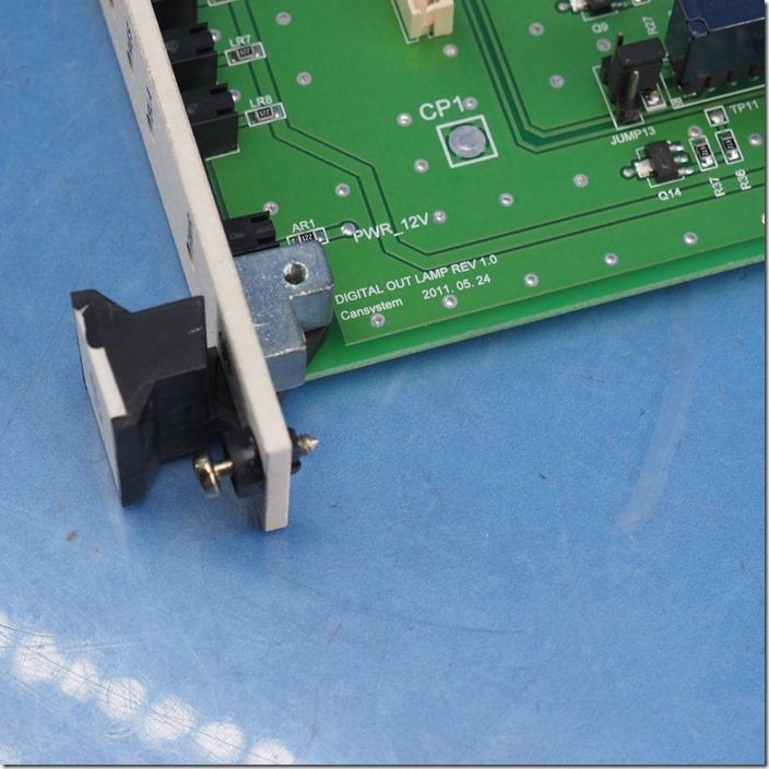 PCB1351 (5)