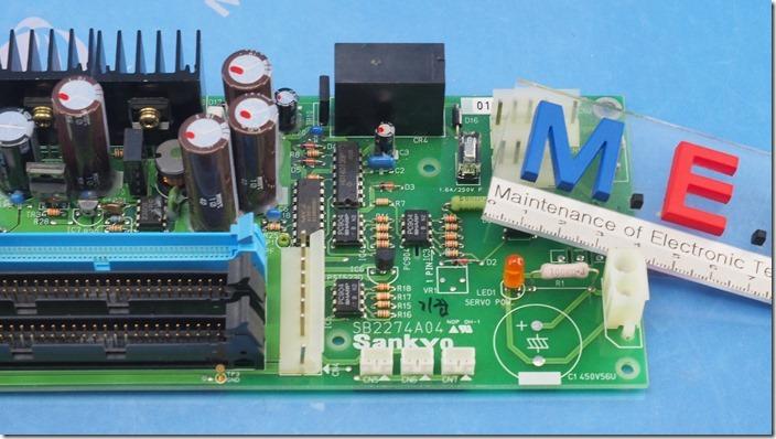 PCB1376 (3)
