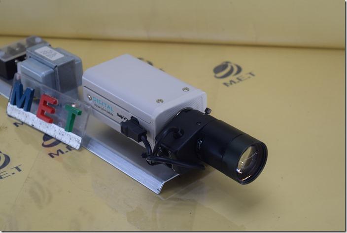 SANYO VCC-6574A (1)