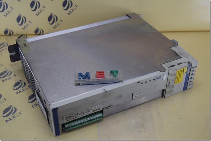 NUM MDLL2015N00 (1)