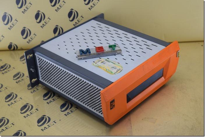 B&R BOSTON 5PC600.SX02-01 (1)