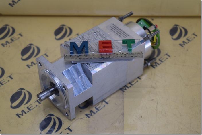 PARKER EX310EAPR1201 (1)